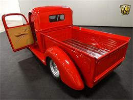 Picture of Classic '41 Pickup located in Memphis Indiana - $35,995.00 - LC36