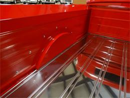 Picture of 1941 Ford Pickup located in Indiana - $35,995.00 Offered by Gateway Classic Cars - Louisville - LC36