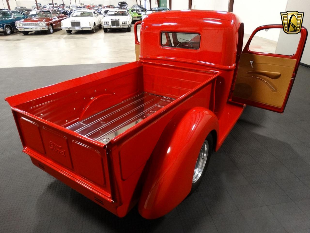 Large Picture of Classic '41 Pickup - $35,995.00 - LC36