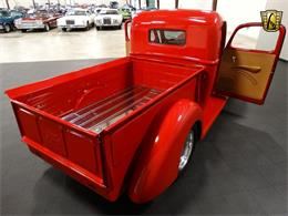Picture of '41 Pickup located in Memphis Indiana - $35,995.00 - LC36