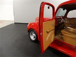 Picture of '41 Pickup located in Indiana Offered by Gateway Classic Cars - Louisville - LC36