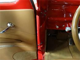 Picture of Classic 1941 Pickup Offered by Gateway Classic Cars - Louisville - LC36