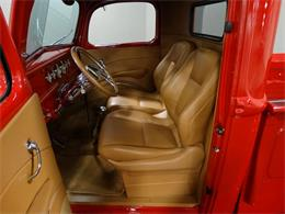 Picture of '41 Ford Pickup - LC36