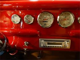 Picture of 1941 Pickup located in Indiana - $35,995.00 Offered by Gateway Classic Cars - Louisville - LC36