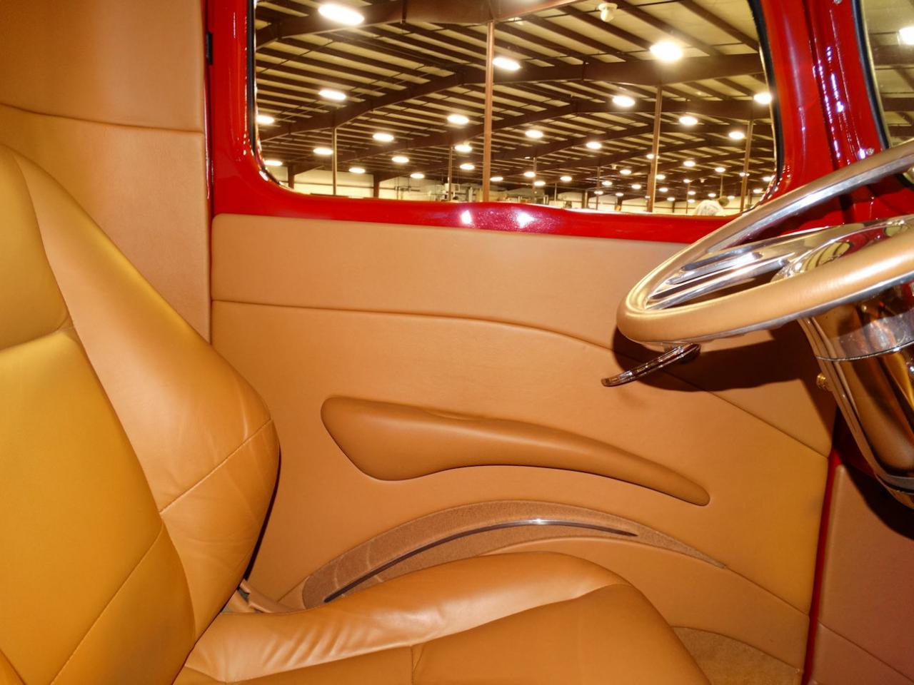 Large Picture of '41 Ford Pickup located in Indiana Offered by Gateway Classic Cars - Louisville - LC36
