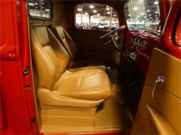 Picture of 1941 Pickup located in Indiana Offered by Gateway Classic Cars - Louisville - LC36