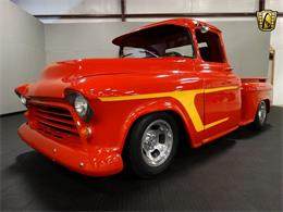 Picture of Classic '55 Chevrolet 3100 - $25,995.00 - LC38