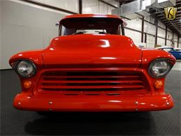 Picture of Classic '55 Chevrolet 3100 Offered by Gateway Classic Cars - Louisville - LC38