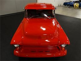 Picture of '55 3100 located in Indiana - $25,995.00 Offered by Gateway Classic Cars - Louisville - LC38