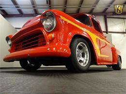 Picture of 1955 Chevrolet 3100 - $25,995.00 - LC38