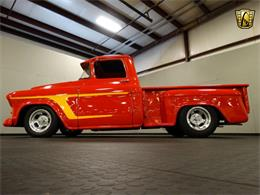 Picture of 1955 3100 - $25,995.00 Offered by Gateway Classic Cars - Louisville - LC38