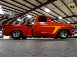 Picture of Classic '55 Chevrolet 3100 located in Indiana - $25,995.00 Offered by Gateway Classic Cars - Louisville - LC38