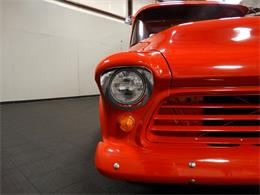 Picture of '55 Chevrolet 3100 - $25,995.00 - LC38