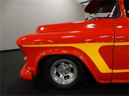 Picture of '55 3100 - $25,995.00 Offered by Gateway Classic Cars - Louisville - LC38