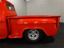Picture of 1955 3100 Offered by Gateway Classic Cars - Louisville - LC38