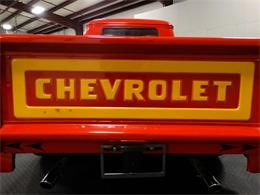 Picture of Classic '55 Chevrolet 3100 - LC38