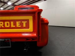 Picture of '55 3100 Offered by Gateway Classic Cars - Louisville - LC38