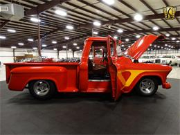 Picture of Classic 1955 Chevrolet 3100 - $25,995.00 - LC38