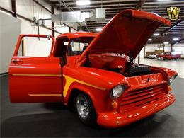 Picture of Classic 1955 Chevrolet 3100 - LC38