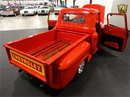 Picture of 1955 3100 - $25,995.00 - LC38