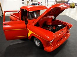 Picture of Classic 1955 Chevrolet 3100 Offered by Gateway Classic Cars - Louisville - LC38