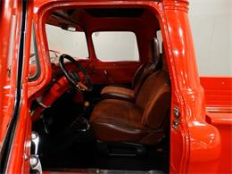 Picture of 1955 Chevrolet 3100 - LC38
