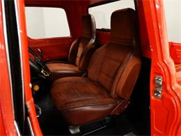 Picture of 1955 Chevrolet 3100 located in Indiana - $25,995.00 Offered by Gateway Classic Cars - Louisville - LC38