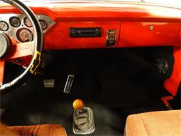 Picture of 1955 Chevrolet 3100 - $25,995.00 Offered by Gateway Classic Cars - Louisville - LC38