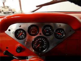 Picture of Classic 1955 3100 - $25,995.00 Offered by Gateway Classic Cars - Louisville - LC38