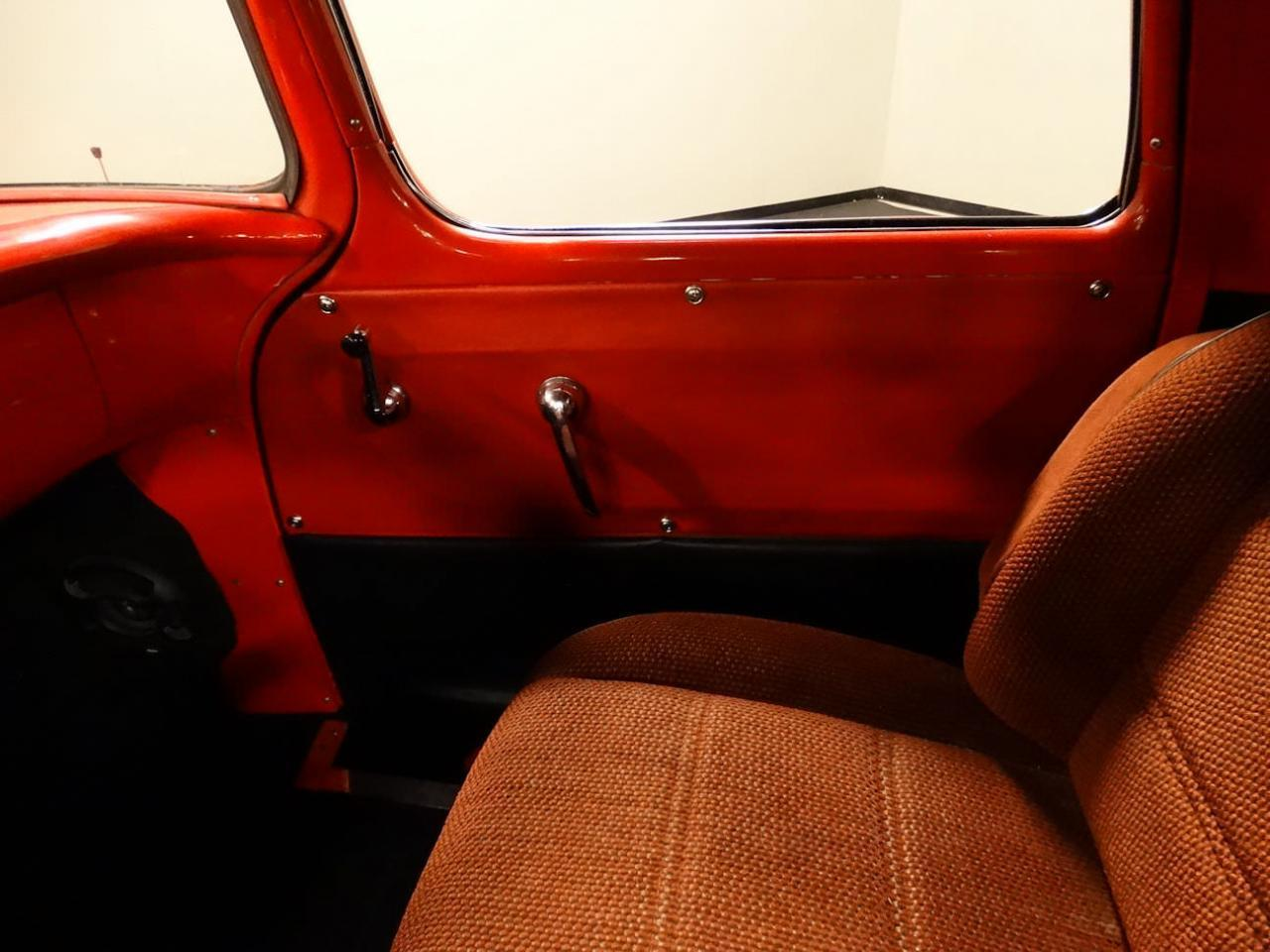 Large Picture of '55 Chevrolet 3100 - LC38