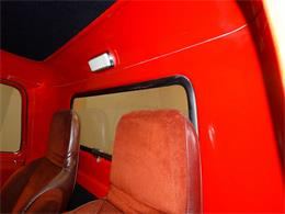 Picture of '55 Chevrolet 3100 Offered by Gateway Classic Cars - Louisville - LC38