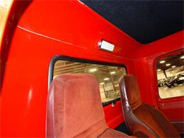 Picture of '55 Chevrolet 3100 - $25,995.00 Offered by Gateway Classic Cars - Louisville - LC38