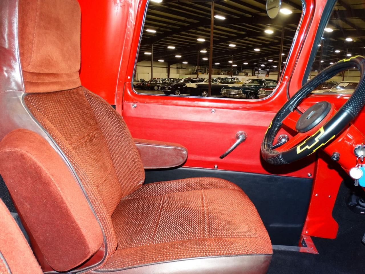 Large Picture of Classic 1955 Chevrolet 3100 - LC38