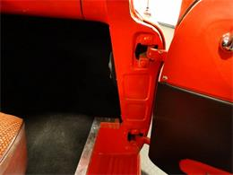 Picture of Classic '55 3100 located in Memphis Indiana Offered by Gateway Classic Cars - Louisville - LC38