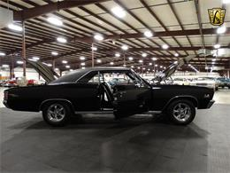 Picture of '67 Chevelle - LC39