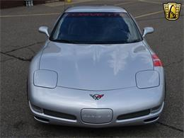 Picture of '01 Corvette - LC3A