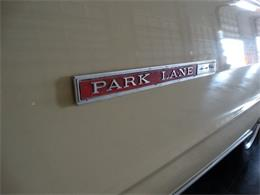 Picture of '65 Park Lane - LC3D