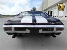 Picture of '70 Chevelle - LC3E
