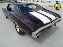 Picture of '70 Chevelle located in Florida - $32,595.00 - LC3E