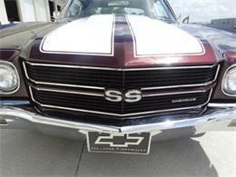 Picture of Classic '70 Chevelle - $32,595.00 - LC3E