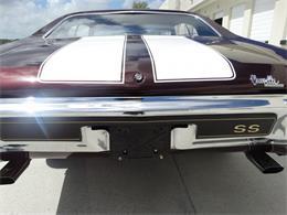 Picture of Classic '70 Chevrolet Chevelle - $32,595.00 - LC3E