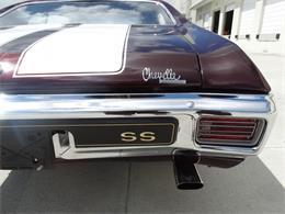 Picture of Classic '70 Chevrolet Chevelle - LC3E