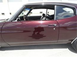 Picture of 1970 Chevelle located in Florida - $32,595.00 Offered by Gateway Classic Cars - Fort Lauderdale - LC3E