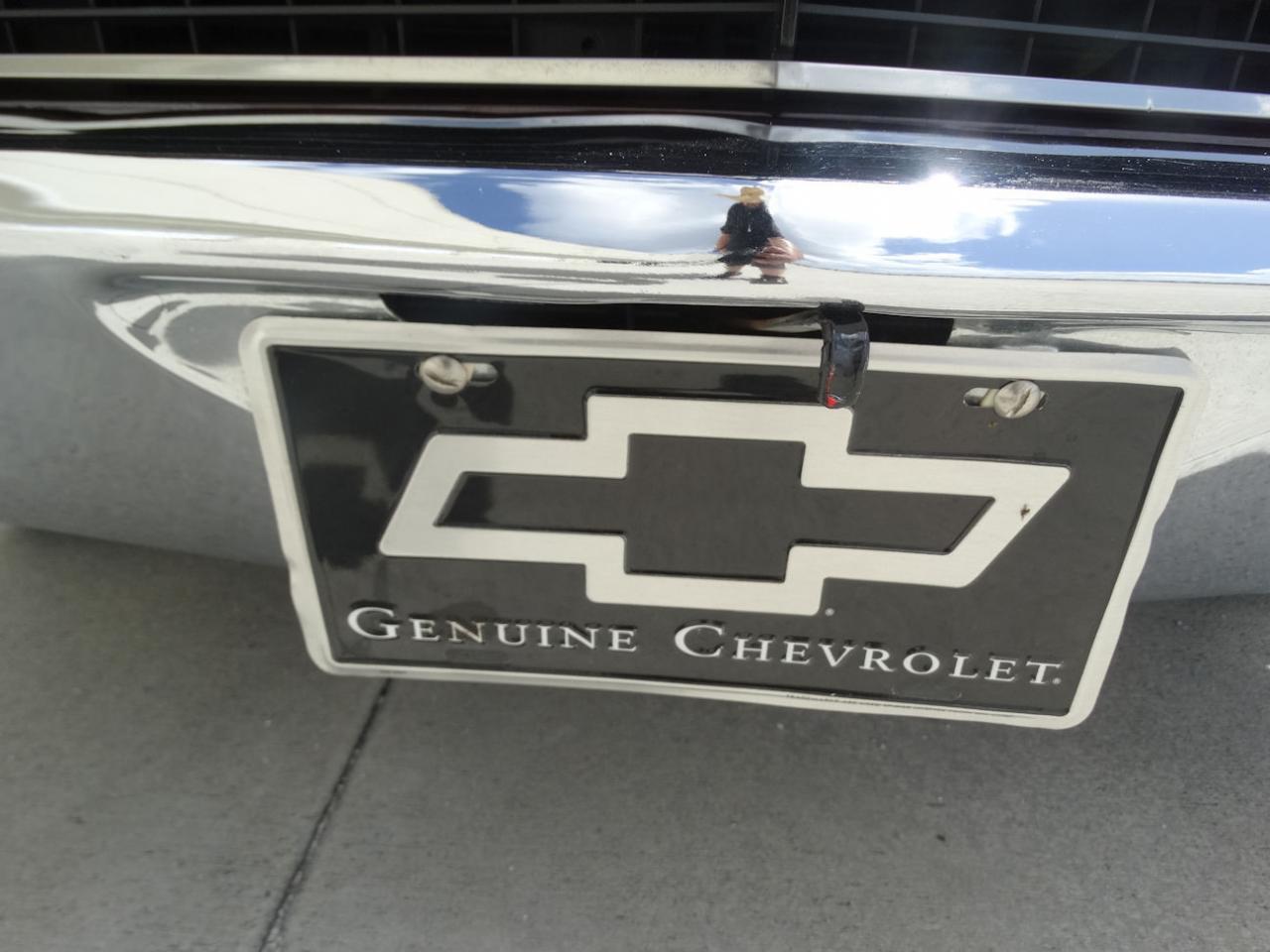 Large Picture of Classic '70 Chevelle - $32,595.00 - LC3E