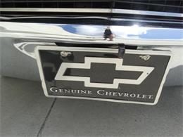 Picture of Classic '70 Chevelle located in Florida - $32,595.00 Offered by Gateway Classic Cars - Fort Lauderdale - LC3E