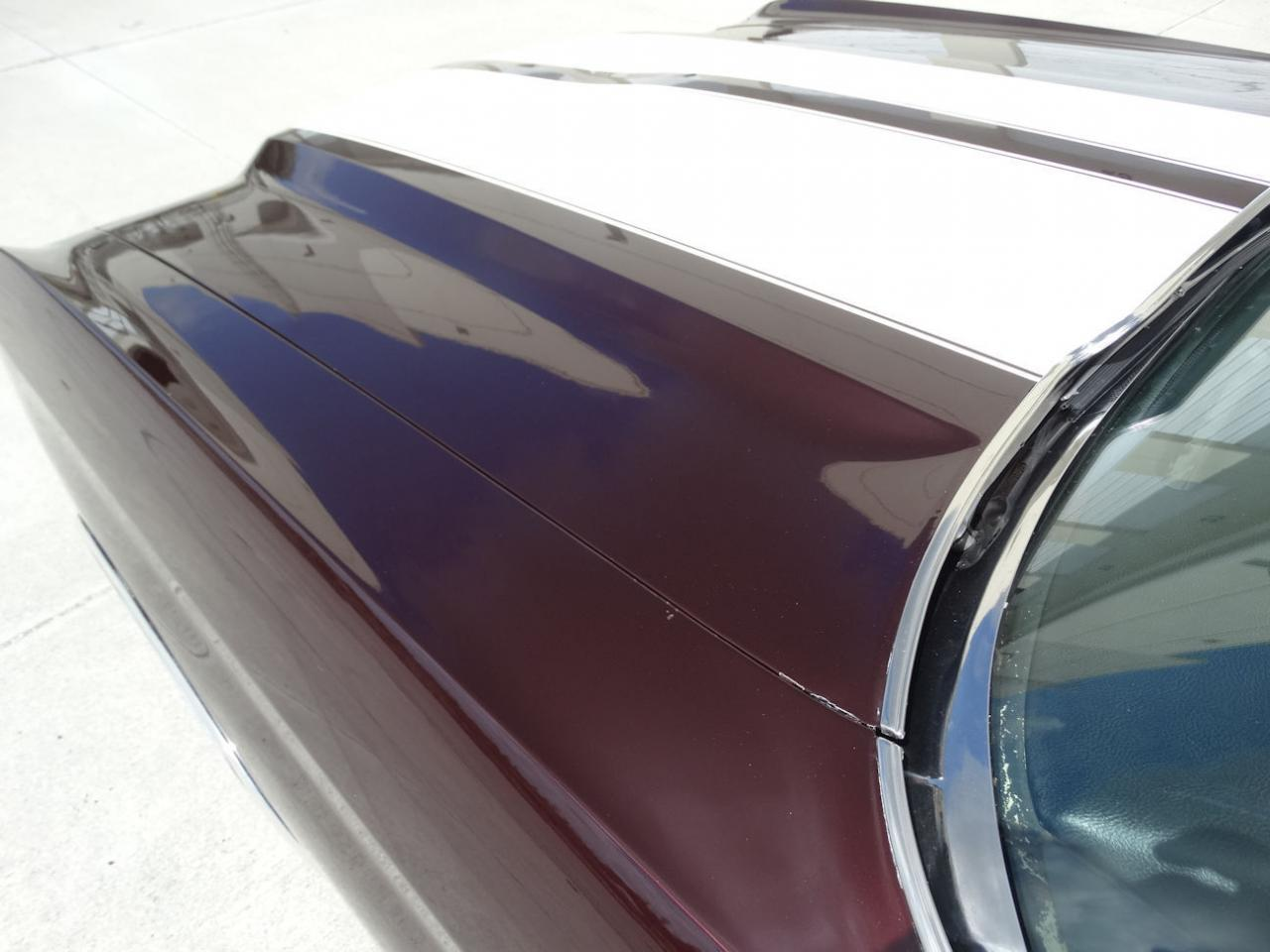 Large Picture of '70 Chevrolet Chevelle Offered by Gateway Classic Cars - Fort Lauderdale - LC3E
