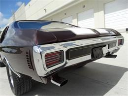 Picture of Classic 1970 Chevrolet Chevelle - $32,595.00 - LC3E