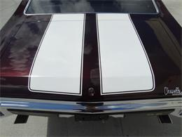 Picture of '70 Chevelle located in Coral Springs Florida - $32,595.00 - LC3E