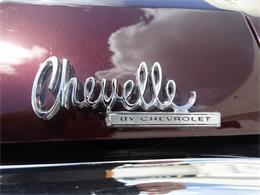 Picture of 1970 Chevelle located in Florida - LC3E