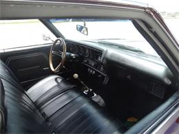 Picture of Classic '70 Chevelle located in Coral Springs Florida - LC3E
